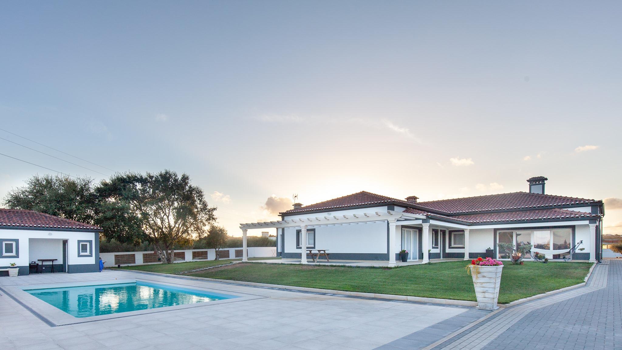 Tem uma casa com alma Colmo para vender ou arrendar?